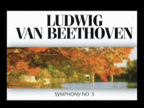 Ludwig van beethoven symphonie 9 ode an die freude