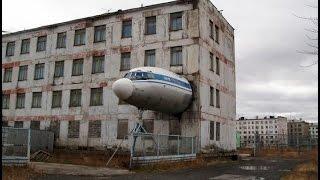 Авиапамятники-памятники авиации(, 2015-03-28T04:57:45.000Z)