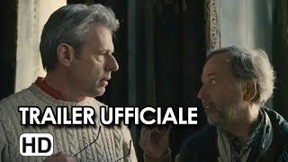 Molière in bicicletta Full online Italiano Ufficiale (2013) - Philippe Le Guay Movie HD