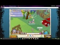 Animal Jam Live!! Trying to get Black Long (RARE)