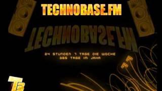 Black Toys - 5th Symphony (DHP & Exi DJ Tools)