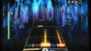 Rock Band 2 - Livin' On A Prayer FC #39