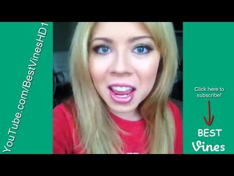 FUNNY VINES ♥ Best of Jennette McCurdy Vine Compilation Top 50 Vines ♥ BEST VINES