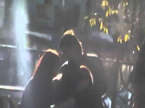 секс знакомство на улице за деньги видео