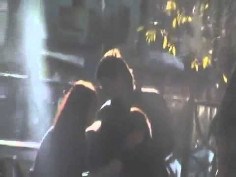 Секс на улице – порно видео онлайн
