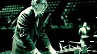 Meredith Willson: Symphony No.1, Moscow Symphony Orchestra, Stromberg