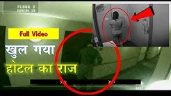 sridevi news today - sridevi death full video Sridevi Funeral live latest news update