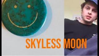 Mac DeMarco - Skyless Moon Tutorial