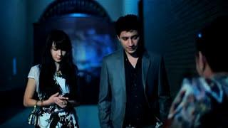Ziyoda - Oqibat | Зиёда - Окибат (soundtrack)