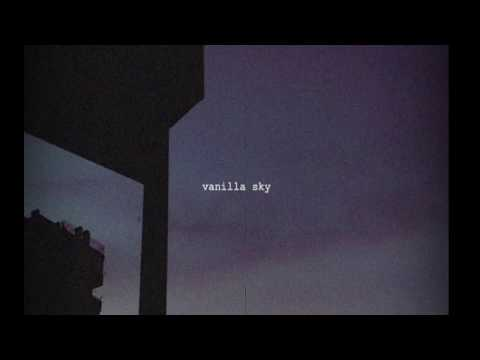 "[free for profit] sad xxxtentacion x juice wrld type beat ""vanilla sky"" – Lofi instrumental 2020"