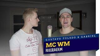 Baixar GTG - COVER FULERAGEM (VERSÃO SERTANEJA MC WM)