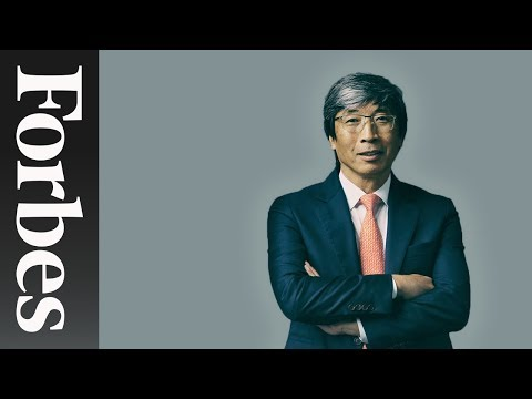 7 Richest Immigrant Billionaires In America (2016) | Forbes