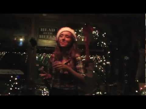 Empire State Of Mind - Head Over Heels Feat. Kelly-Marie Andersen On Vocals