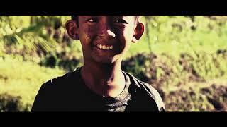 Short Movie Lahan Basah - ( Agroekoteknologi )