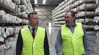 Frasers Property   Beaulieu Australia Case study