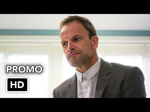 "Elementary 6x03 Promo ""Pushing Buttons"" (HD) Season 6 Episode 3 Promo"