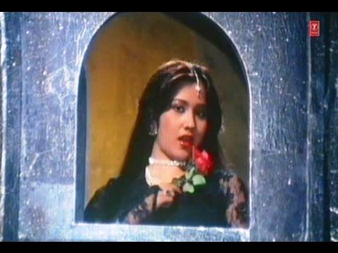 Chaudhvin Raat Hai Full Song | Yaadon Ke Mausam | Kiran Kumar, Vikrant