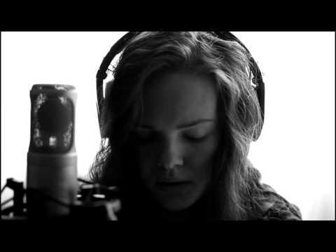 Promise - Ben Howard (Cover)