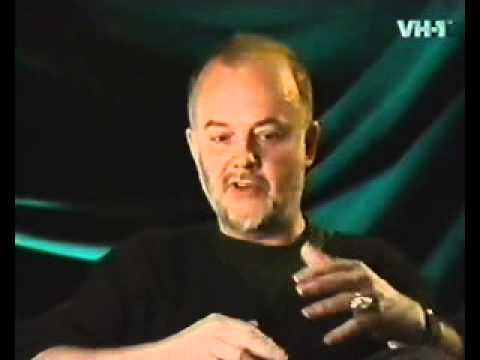 John Peel's Ten of the Best