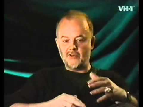 John Peel's Ten of the Best