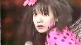 戸川純 - 玉姫様
