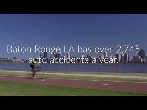 Cheapest Car Insurance Baton Rouge LA