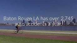 Cheapest Car Insurance Baton Rouge LA