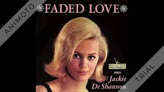 Jackie DeShannon - Bette Davis Eyes - 1975 1st recorded hit