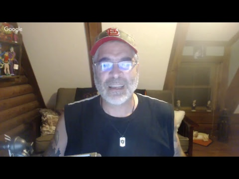 Vince Russo Offers a Public Apology to Eric Bischoff