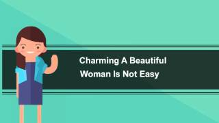 WEIRD Dating Tips for Dummies