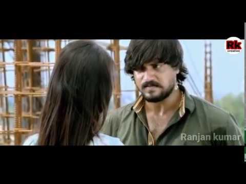 Download Kariya 2 Movie Heart Breaking 💔 Cheat Scene