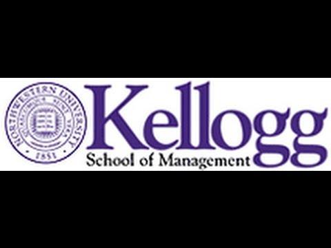 Kellogg MBA Interview