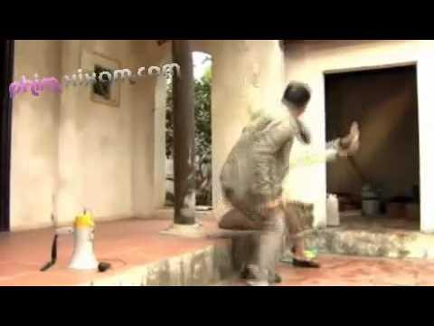 Hài kịch Đẻ Giờ Vàng - Xem phim online - Download phim_3.flv