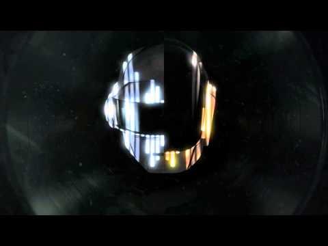 Daft Punk - Get Lucky (SUNDANCE version)