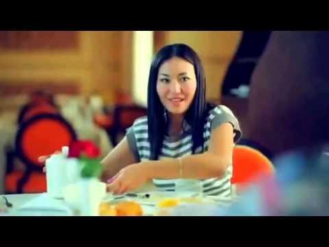 Visit Kazakhstan: Royal Tulip Almaty Hotel, Ospanova Street 401/2, 050020 Almaty, Kazakhstan(KZ)