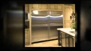 Miami Florida Appliance Repair Refrigerator Repair General Electric