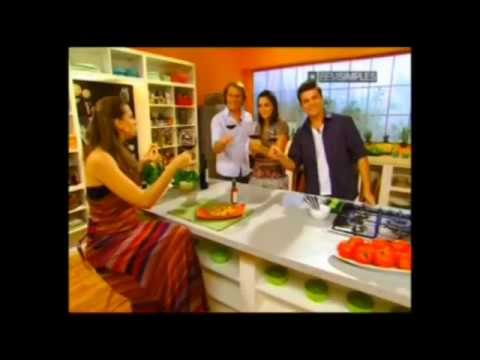Juliana Camargo - Lar Express