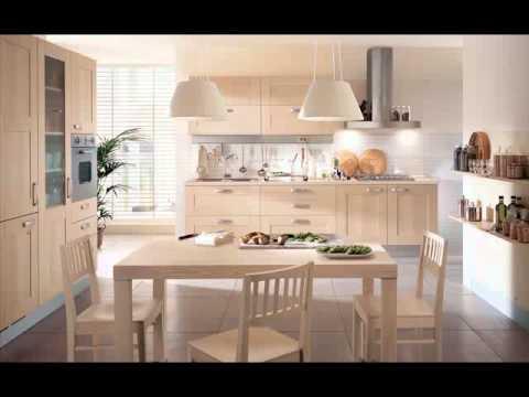 Design Dapur Catering Desain Interior Dapur Minimalis Sederhana