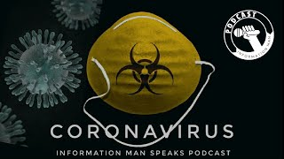 Coronavirus What You Really Need to Know Bats Snakes Biowarfare Program In China