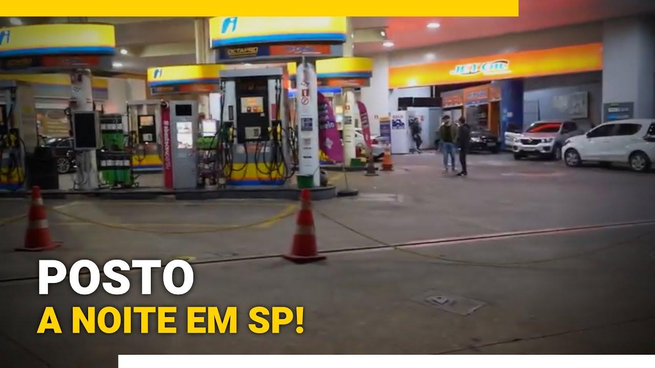 Download POSTO A NOITE EM SP