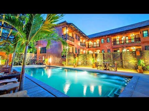 rainforest-boutique-hotel