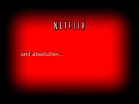 Netflix Free Trial Service.mp4
