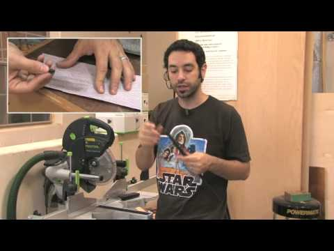 68 - How to Build a Charging Station for Electronics (Part 11 of 12)
