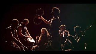 """Neo Medieval & Folk Music - Strella do Dia (""""Rosa das Rosas"""" & """"Non é Gran Cousa"""")"""