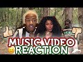 ud83cudfb5 LIL UZI VERT- The Way Life Goes ft NICKI MINAJ [REACTION] MUSIC VIDEO | Tarek Ali Mp3
