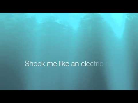 Electric Feel Lyrics