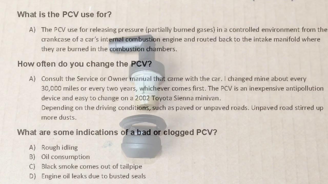 Toyota Sienna Service Manual: SM Solenoid Circuit