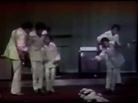 It´s your thing - Miss black america (1969) - Imagen y sonido mejorado (by Brigitte)