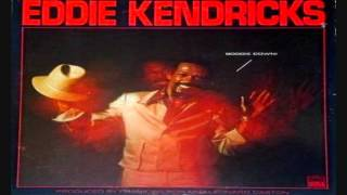 Eddie Kendricks - Trust Your Heart