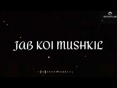 jab-koi-baat---dj-chetas-|-full-video-|-ft-:-atif-aslam-&-shirley-setia-|-romantic-whatsapp-status